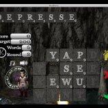 Скриншот Word Portal