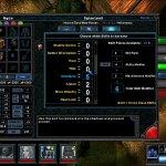 Скриншот The Temple of Elemental Evil: A Classic Greyhawk Adventure – Изображение 32