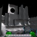 Скриншот Sketch Tales – Изображение 10