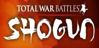 Total War Battles: Shogun. Видео #1