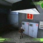 Скриншот Super Agent 008 – Изображение 12