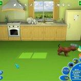 Скриншот Doggies – Изображение 4