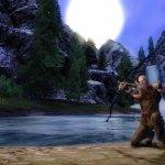 Скриншот DarkFall: Unholy Wars – Изображение 30