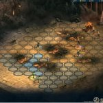 Скриншот Might & Magic: Heroes Online – Изображение 14