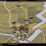 Скриншот Panzer General 2