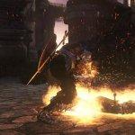 Скриншот Dark Souls 3 – Изображение 70