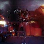 Скриншот Destiny 2 – Изображение 36