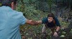 Косплей дня: Нейтан Дрейк из Uncharted 4: A Thief's End - Изображение 22