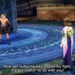 Скриншот Dissidia 012[duodecim] Final Fantasy – Изображение 77