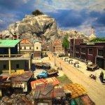 Скриншот Tropico 5 – Изображение 17