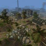 Скриншот 7.62: High Calibre – Изображение 53