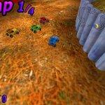 Скриншот MiniOne Racing – Изображение 19