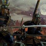 Скриншот Total War: Shogun 2 – Изображение 26
