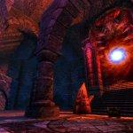Скриншот Dungeons & Dragons Online – Изображение 222