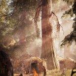 Скриншот Far Cry Primal – Изображение 25