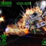 Скриншот Battle Arena: The First Match – Изображение 30