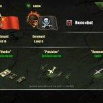 Скриншот Modern Conflict 2 – Изображение 1