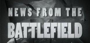 Battlefield Heroes. Видео #8
