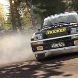 Скриншот DiRT Rally – Изображение 10