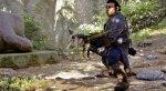 Зеленый дракон задал жару на новых кадрах Dragon Age: Inquisition  - Изображение 10