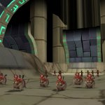 Скриншот Remnant Knights – Изображение 17