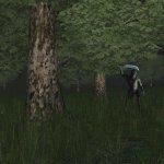 Скриншот Warhammer Online (2004) – Изображение 11