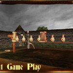Скриншот Archery 3D – Изображение 4
