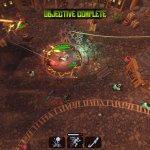 Скриншот SCALPERS: Turtle & the Moonshine Gang – Изображение 6