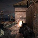 Скриншот Alcatraz (2010) – Изображение 3
