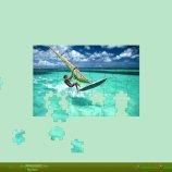 Скриншот Пазлы. Бриллиантовая коллекция