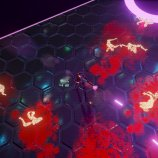 Скриншот Neon Arena