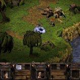Скриншот Fate, The (2003) – Изображение 4