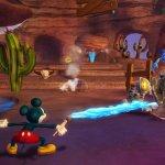 Скриншот Epic Mickey 2: The Power of Two – Изображение 5