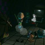 Скриншот WASTED – Изображение 11