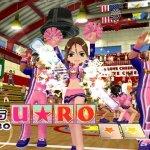 Скриншот We Cheer 2 – Изображение 7