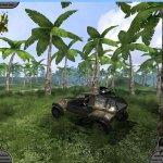 Скриншот Vatan – Изображение 33