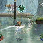 Скриншот Legend of Kay – Изображение 65