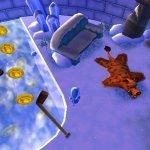 Скриншот Flip's Twisted World – Изображение 19