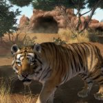 Скриншот Zoo Tycoon (2013) – Изображение 3