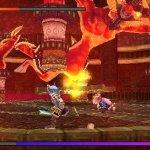 Скриншот Nayuta no Kiseki – Изображение 12