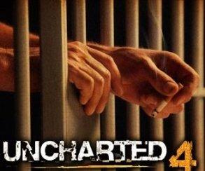 15 суток за кражу: Uncharted 4 перенесли на май