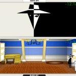 Скриншот Spy vs Spy – Изображение 2