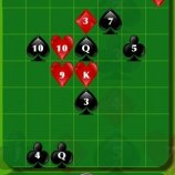 Скриншот Poker Puzzle – Изображение 2