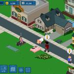 Скриншот Family Guy: The Quest for Stuff – Изображение 2