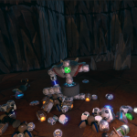 Скриншот Rawbots – Изображение 15