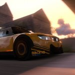 Скриншот TrackMania² Valley – Изображение 7