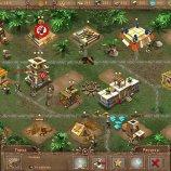 Скриншот Племя ацтеков