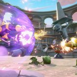 Скриншот Plants vs. Zombies: Garden Warfare 2