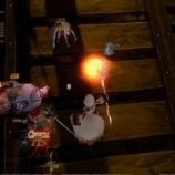 Скриншот Tears Saga