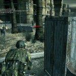 Скриншот SOCOM: U.S. Navy SEALs Confrontation – Изображение 56